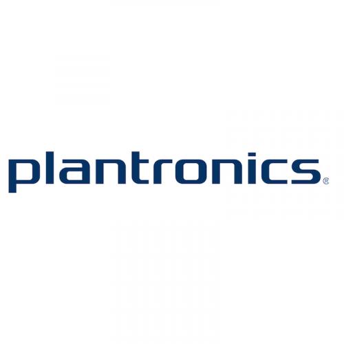 Poly (aiemmin Plantronics)