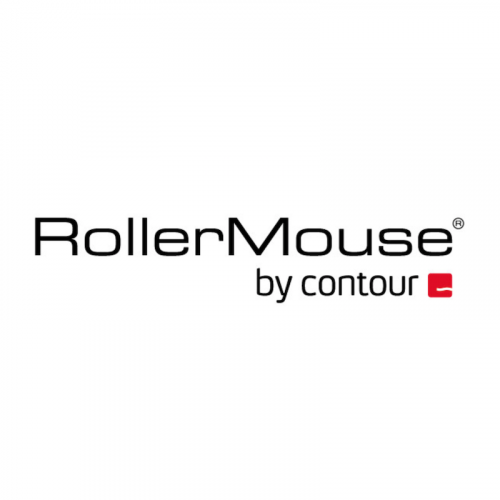 RollerMouse